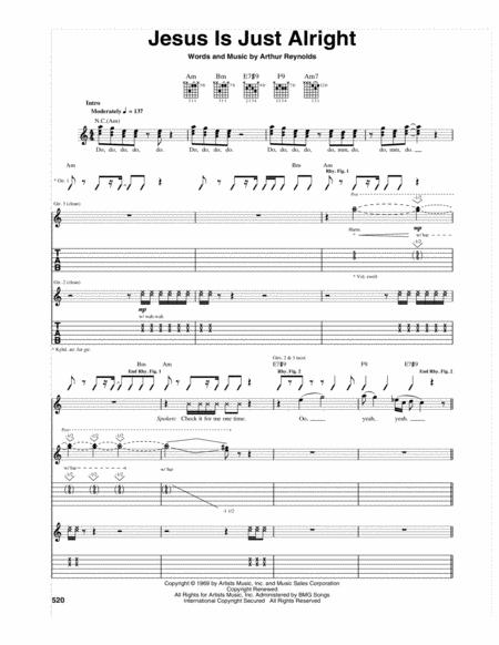 Buy Dc Talk Sheet Music Dc Talk Music Scores