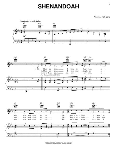 Download Digital Sheet Music of Traditional Guitar and/or piano for ...