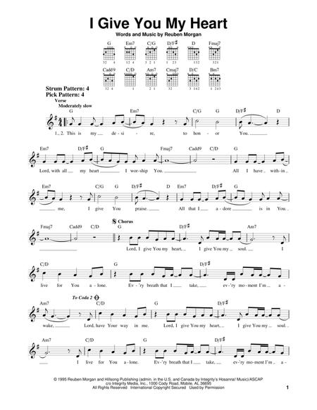 Howard Morgen sheet music to download and print - World center of ...