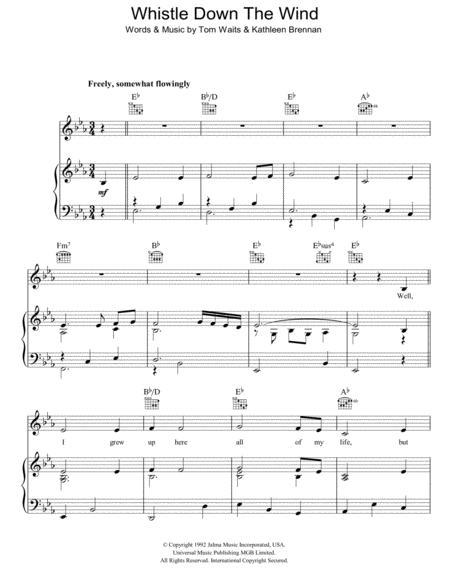 alpha and omega piano chords pdf