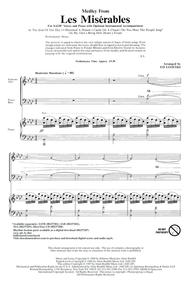 Hit factory - sheet music by Thomas H  Graf Germany