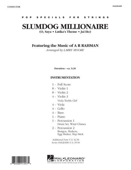 slumdog millionaire macmillan book pdf