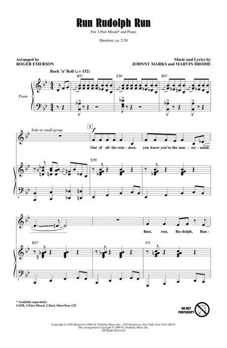 Chuck Berry sheet music books scores (buy online).