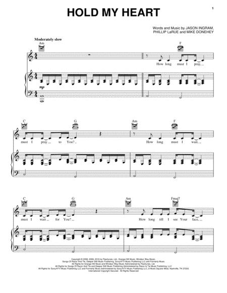 Buy Tenth Avenue North Sheet Music Tenth Avenue North Music Scores
