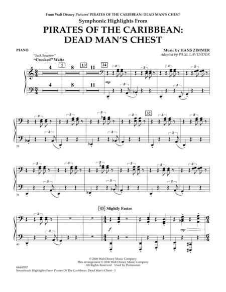 Hans Zimmer Piano Solo Sheet Music Books Scores Buy Online
