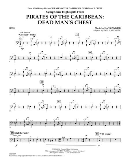 pirate of caribbean theme music free download