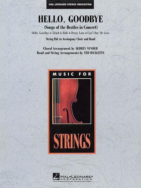 Assetseetmusicplusitems19464938coverima