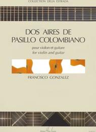 Aires Pasillo Colombiano (2)