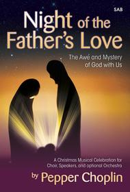 Night of the Father's Love sheet music