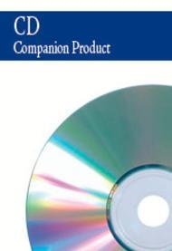 Star of Advent - SATB Part-dominant Rehearsal CD (reproducible)