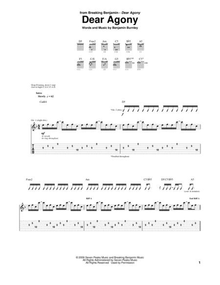 Benjamin Drew sheet music to download and print - World center of ...