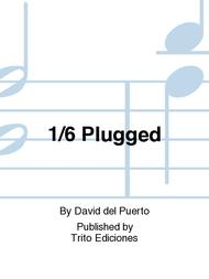 David del Puerto
