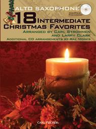 Benjamin Hanby  Sheet Music 18 Intermediate Christmas Favorites Song Lyrics Guitar Tabs Piano Music Notes Songbook