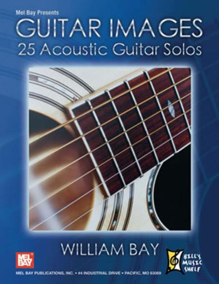 Buy CLASSICAL guitar sheet music (online store)