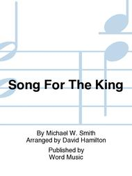Song For The King
