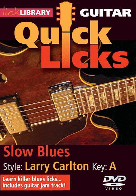 Buy GUITAR scores, sheet music : BLUES