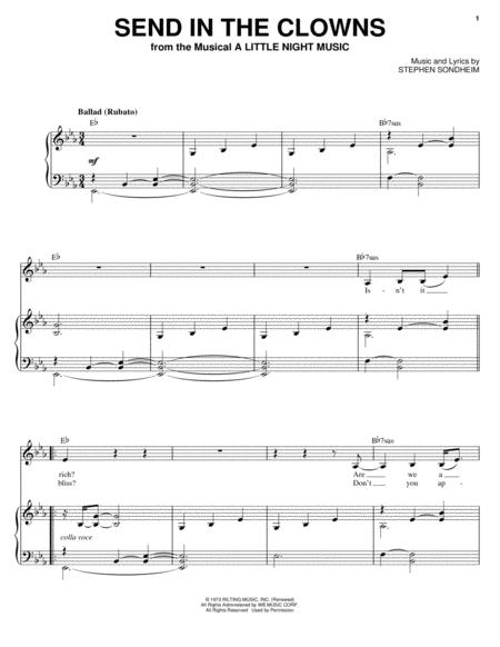 Download Digital Sheet Music of Shinedown Piano, Vocal and Guitar ...