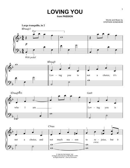 stole the show piano sheet music pdf