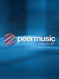 A. Adnan Saygun  Sheet Music 10 Etudes on Aksak Rhythms Song Lyrics Guitar Tabs Piano Music Notes Songbook