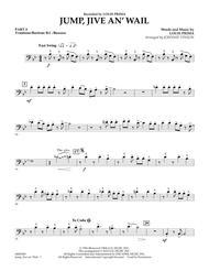 just a gigolo piano pdf