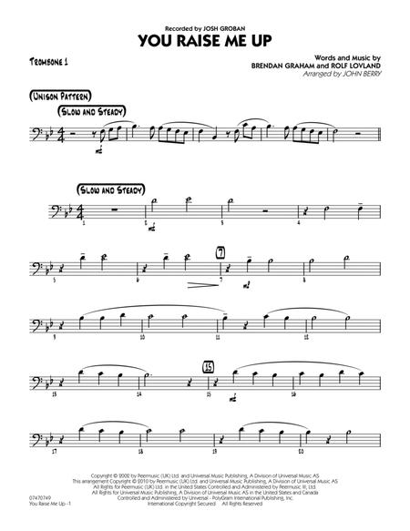 Large Print Sheet Music Zrom