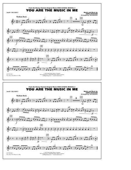 Violin violin chords for tum hi ho : Download Digital Sheet Music of Tum Hi Ho for Trumpet