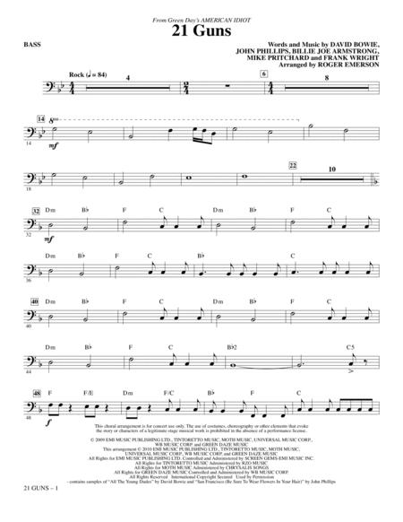 Drum drum and bass chords : Drum : drum chords for 21 guns Drum Chords For along with Drum ...