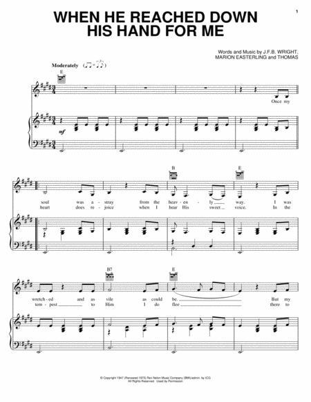 Johnny Cash Partitions Musicales Imprimer Mondial De La