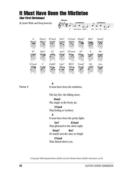 Barbara Mandrell sheet music to download and print - World center of ...