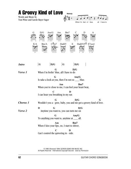 Phil Collins Sheet Music To Download And Print World Center Of