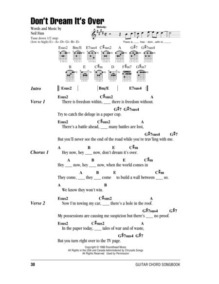 Darren House sheet music to download and print - World center of ...