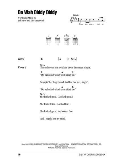 sweet fox on the run shhet music pdf