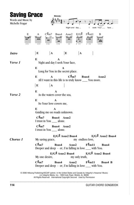 Grace Sampson sheet music to download and print - World center of ...