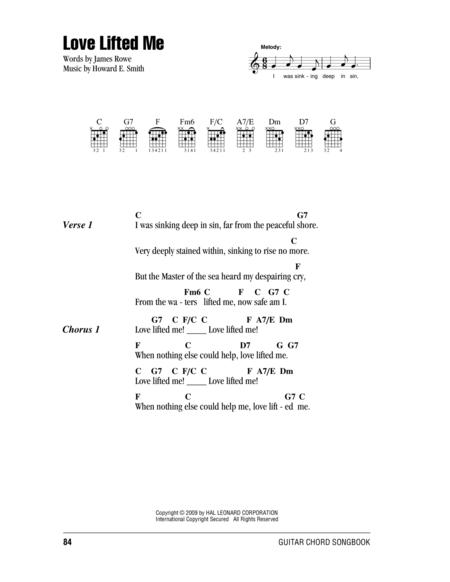 James Rowe sheet music to download and print - World center of ...