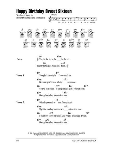 film score sheet music pdf
