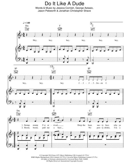 Violin violin chords for flashlight : guitar chords riptide Tags : guitar chords riptide guitar chords ...