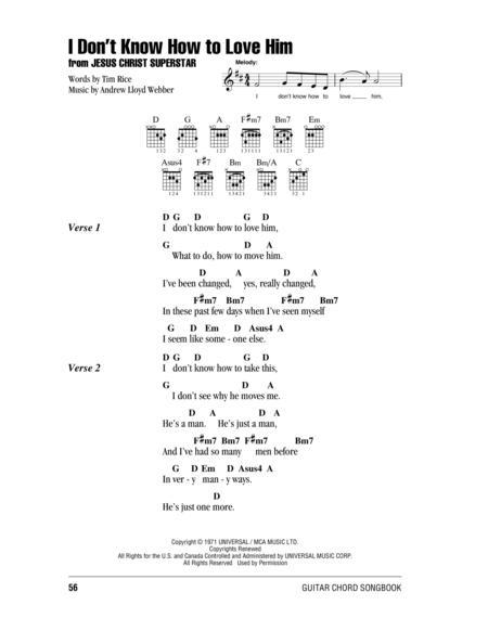 Andrew Lloyd Webber and Jesus Christ Superstar (Musical) sheet music ...