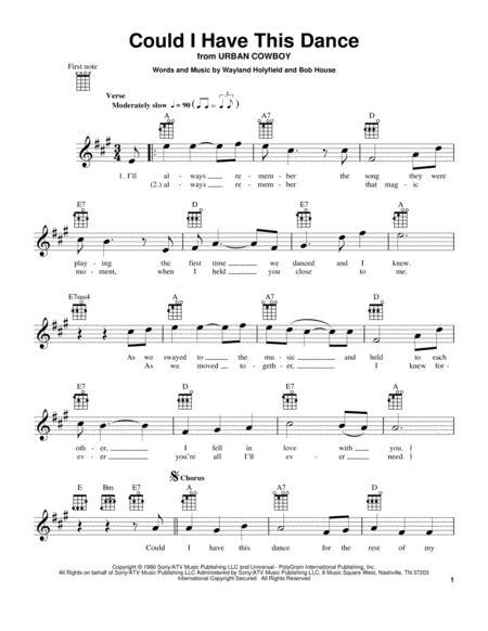 the dance of intimacy pdf