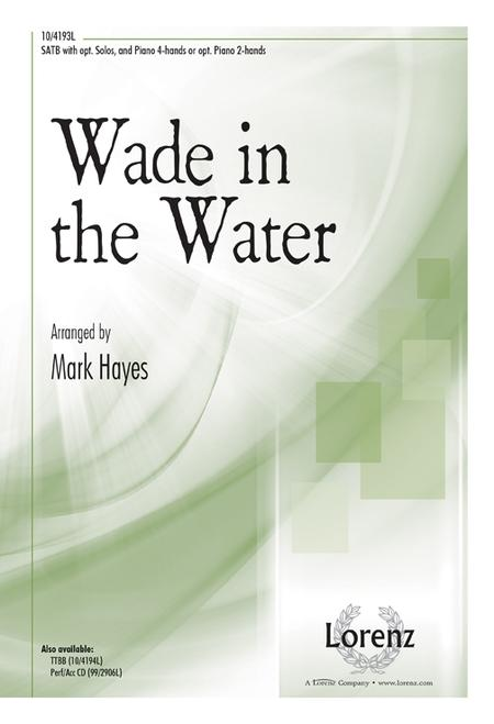 how to make a water mark in publisher