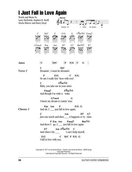 Buy Anne Murray Sheet Music Murray Anne Music Scores