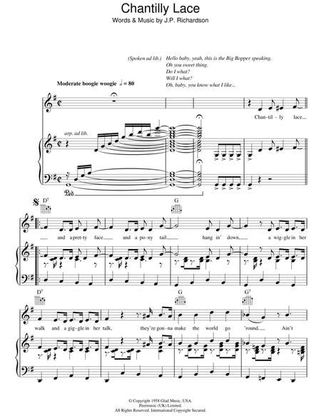 Harmonica harmonica tabs grateful dead : harmonica chords songs Tags : harmonica chords songs harmonica ...