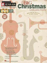 Big Christmas Collection sheet music