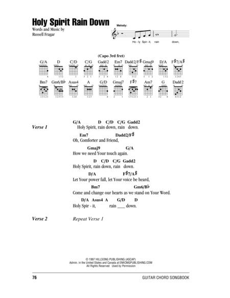Russell Fragar sheet music to download and print - World