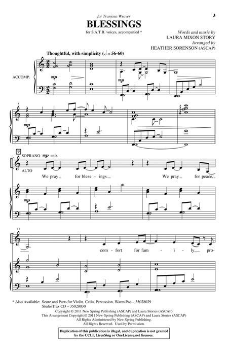 Buy Laura Story Sheet Music Story Laura Music Scores
