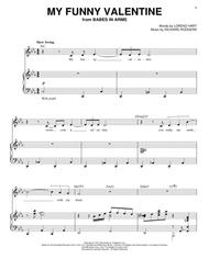 Buy Chet Baker Sheet Music Tablature Scores