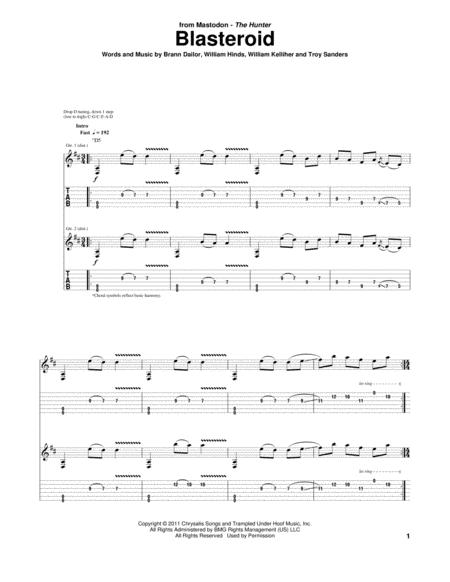 Blackstreet sheet music to download and print - World center of ...
