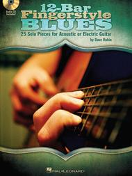 Dave Rubin