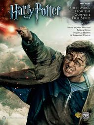 Harry_Potter__Sheet_Music_from_the_Complete_Film_Series
