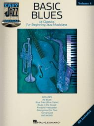 Basic Blues