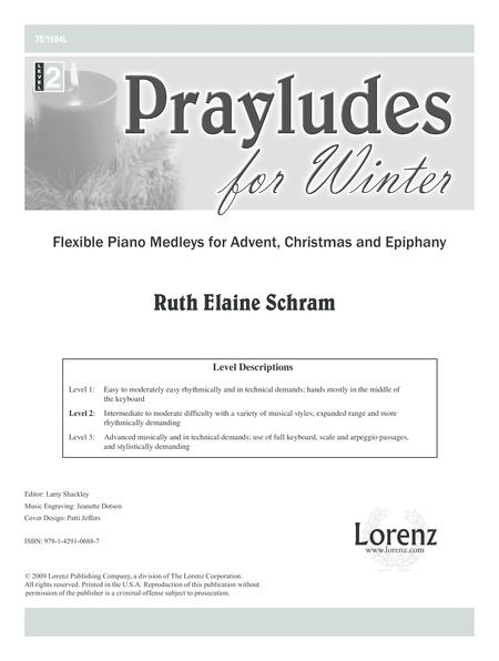 Ruth Elaine Schram Sheet Music To Download And Print World Center